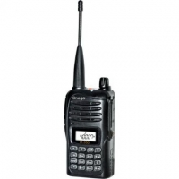 Радиостанция Onega LT350