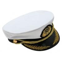 Капитанка «Люкс», размер 55