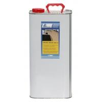 Тиковое масло (Шаг 3), 5000 мл