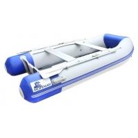 """Лодка """"Мореман"""" длиной 3.1 фанерный пайол"""