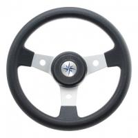 Рулевое колесо «Delfino», 310 мм