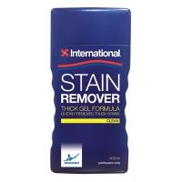 """Очиститель пятен """"Stain remover"""""""