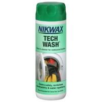 Средство для стирки мембранной одежды Tech Wash, 300 мл