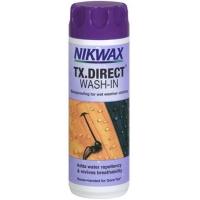 Водооталкивающая пропитка для мембранных тканей TX.Direct Wash-In,300 мл