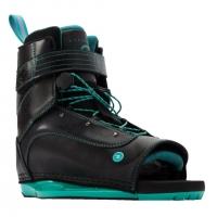 Крепления Blur Boot Pair 4-8.5