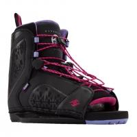 Крепления Jinx Boot Pair 4-8.5