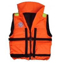 """Спасательный жилет """"Regatta"""", 60 кг"""