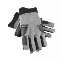 """Яхтенные перчатки с короткими пальцами """"Pro Grip"""" XXS"""