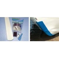 Защитная накладка KeelGuard, белая, 6 футов (183 см)