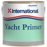 Грунт однокомпонентный «Yacht Primer», 2500 мл.