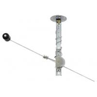 Датчик уровня топлива, под указатели с диапазоном сопротивления 240-33 Ом