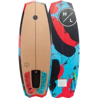 Вейксерф 4.11 Time Machine Wakesurf BWF