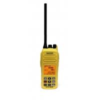 Двухдиапазонная радиостанция Navcom СРС-305А (для судов ГИМС)