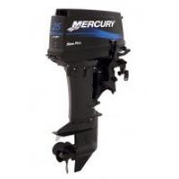 Mercury ME 25ML Sea Pro