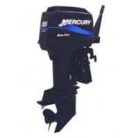 Mercury ME 55 ML Sea pro