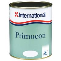 Грунт «Primocon», 750 мл.