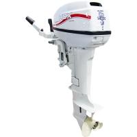 HDX T 15 BMS (белый)