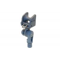 Роликовый узел для якоря с механизмом наклона Ar003-G (серый)