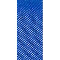 Тентовая ткань Capo Finistere, синяя
