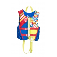 Жилет детский HO Child Pursuit Neo Vest (14-23 кг)