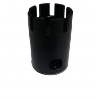 Ключ для выворачивания клапана №1