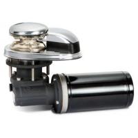 Якорная лебедка «Prince DP2», 700 Вт, 12 В, цепь 8 мм