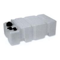 Стационарный бак для воды «ELFO», 32 литра