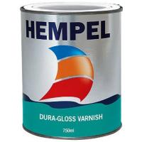 Лак Dura-Gloss, 0,75 л