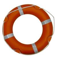 Круг спасательный речной Rescuer КС - 2,5