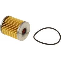 Сменный фильтр-элемент для фильтра № 014-0007100