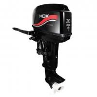 HDX T 20 FWS