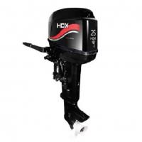 HDX T 25 BMS