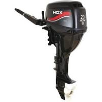 HDX F 20 AFWS