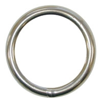 Рым (кольцо), 5х40 мм
