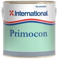 Грунт «Primocon», 2500 мл.