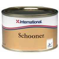 Лак «Schooner» («Schooner Gold»), 375 мл.