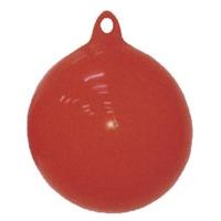 Буй «Float» 15х21 см., оранжевый.