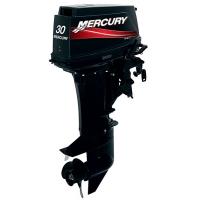Mercury ME 30EL