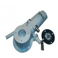 Система электрической прокачки для переоборудования ручных унитазов, 24В.