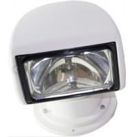 (а) Дистанционно управляемый прожектор 100W