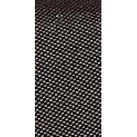 Тентовая ткань Sea Top, черная