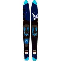 "Парные лыжи 67"" Blast Combo HS/RTS (2013\2015)"