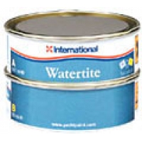 Эпоксидная шпаклевка «Watertite», 250 мл.