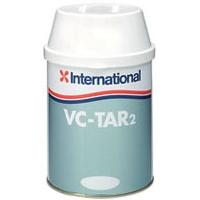 Грунт «VC TAR 2», черный, 1000 мл.