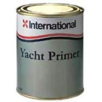 Грунт однокомпонентный «Yacht Primer», 750 мл.