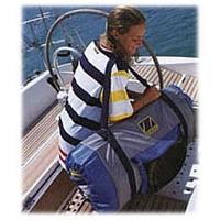 Сумка для упаковки лодок серии Cadet