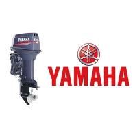 Винты для Yamaha
