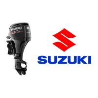 Винты для Suzuki