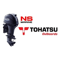 Винты для Tohatsu/Nissan