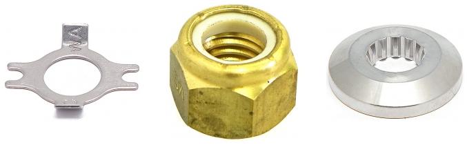 C - категория 25-70 HP